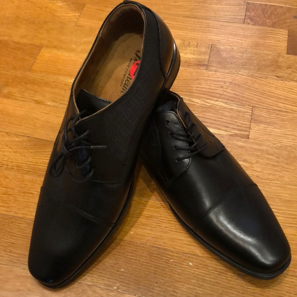 New Florsheim Men's Dress Shoes